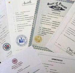 快速办理个人海牙认证,代办海牙认证简单方便【个人文件】